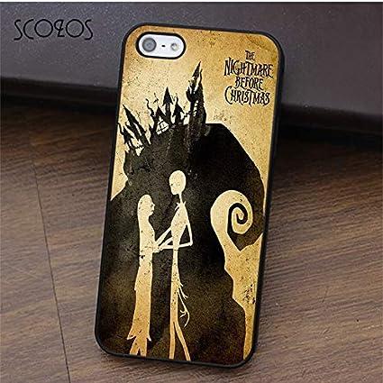 iphone 7 phone cases tim burton