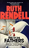 Sins of the Fathers: An Inspector Wexford Mystery (Inspector Wexford Novels)