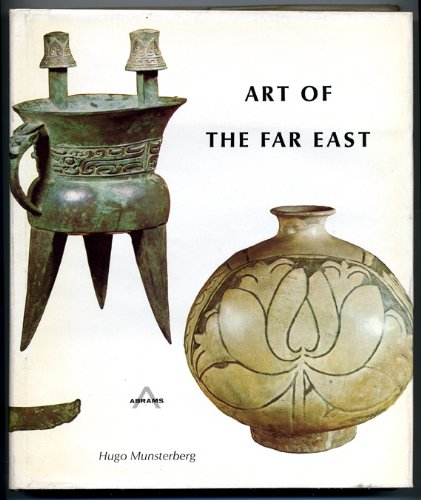 Art of the Far East. - Forest Blvd Hill