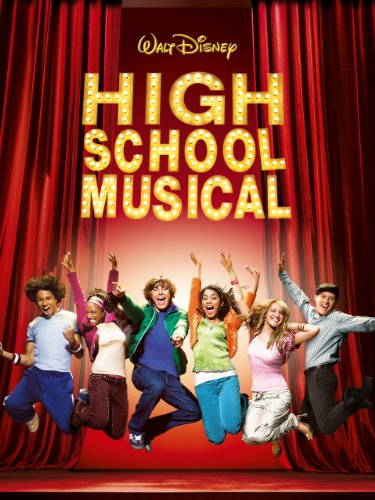 High School Musical Film