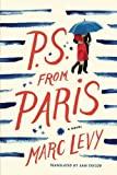 img - for P.S. from Paris (US edition) book / textbook / text book