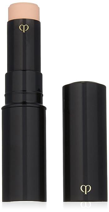 Amazon.com : Cle De Peau Concealer, Beige, 0.17 Ounce : Concealers Makeup : Beauty
