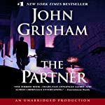 The Partner | John Grisham