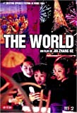 "Afficher ""The World"""