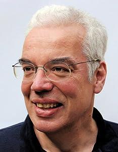 Thomas Grüter