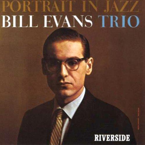 - Portrait in Jazz [Vinyl]