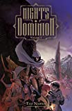 Night's Dominion Volume One