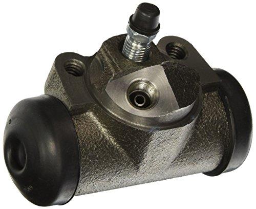 Dorman W28804 Drum Brake Wheel Cylinder