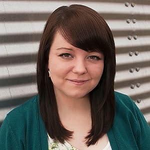 Samantha Stutzman