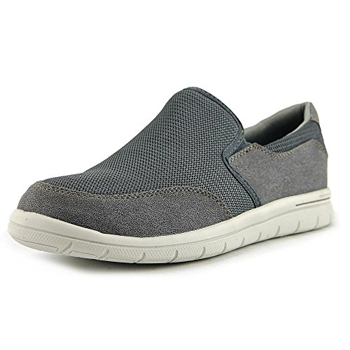 dockers-mens-antigua-charcoal-mesh-distressed-sneaker-8-d-m