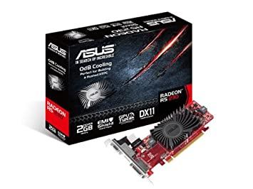 POWERCOLOR Graphics Radeon Family 790 Driver Download