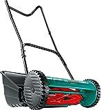 Bosch AHM 38 G Manual Garden Lawn Mo