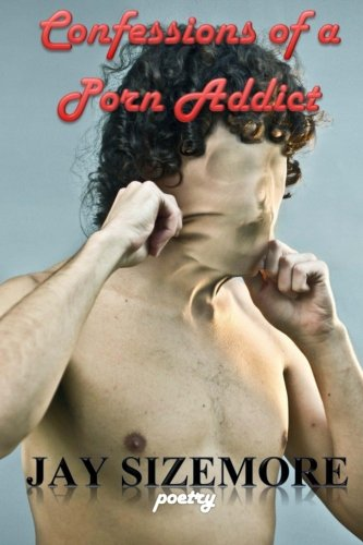 Confessions of a porn addict photos 65