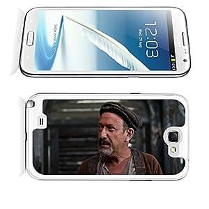 Chenxstore Galaxy Note 2 case AllonCordunar Pics For mq16Y AllonCordunar Gladiator clean cover
