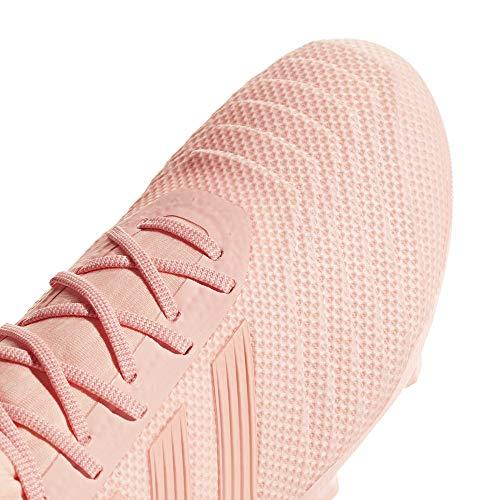 Fg Foot Predator 18 De Chaussures 2 Adidas 0 Pour Homme Rostra Narcla Orange narcla qwBt6d
