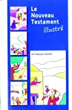 Hrench New Testament, Collectif, 2853002853