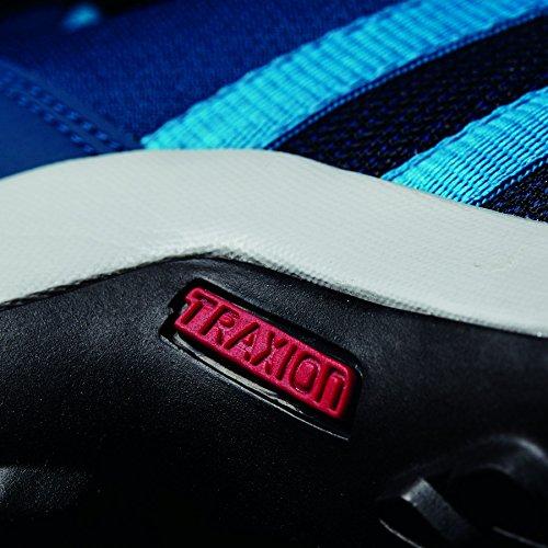 Adidas Ax2 Cp - S80737 Blå