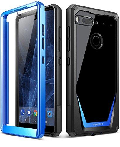huge selection of 46575 c35bd Essential Phone PH-1 Case, Poetic Guardian [REVISED VERSION ...