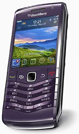 Pdf Reader For Blackberry Pearl 9105