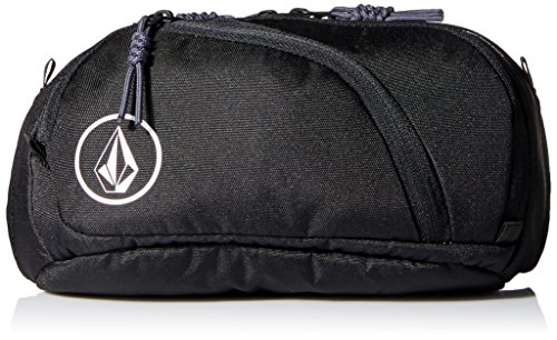 Volcom Mens Waisted Pack Accessory product image