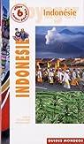 Indonésie : Java-Bali-Lombok-Sulawesi par Elmekki