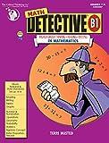 Math Detective® B1