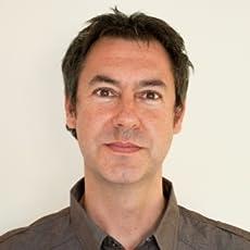Dr. Danny Penman