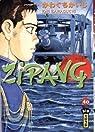 Zipang, tome 40 par Kawaguchi