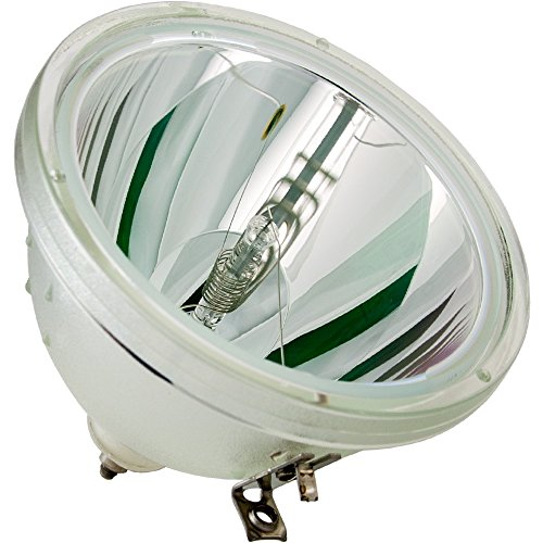00224d Replacement Lamp - 8