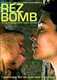 Rez Bomb - Special Edition