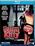 Salon Kitty (Director's Cut) [Blu-ray]