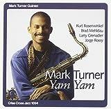 Yam Yam by Criss Cross (1995-05-02)