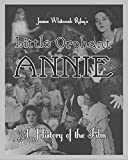 Little Orphant Annie (1918) Blu-ray/DVD Combo