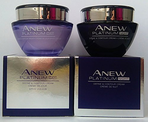 avon-anew-platinum-day-cream-night-cream-set-
