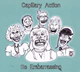 So Embarrassing By Capillary Action (2009-05-01)