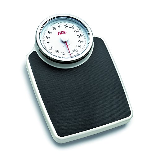 ADE Clinica M308800 Medical Personal Scales