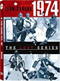 Team Canada 1974: The Lost Series