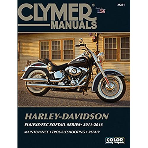 Clymer Motorcycle Repair Manual Amazon Com Rh Amazon Com Honda Atv Owners  Manuals Free Downloads Honda