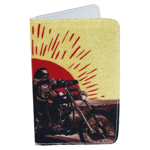 road-trip-motorcycle-gift-card-holder-wallet