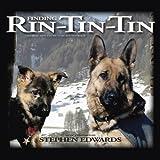 Finding Rin-tin-tin