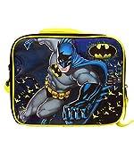 DC Batman 10