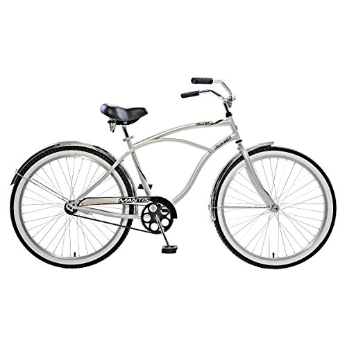 Mantis Beach Hopper M 26 Cruiser Bicycle