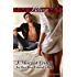 Mills & Boon : In Her Best Friend's Bed (Friends With Benefits Book 5)