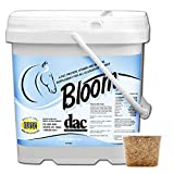 DAC Bloom 5 lb Horse Weight Gain Calorie Hoof Skin Coat Fat Supplement