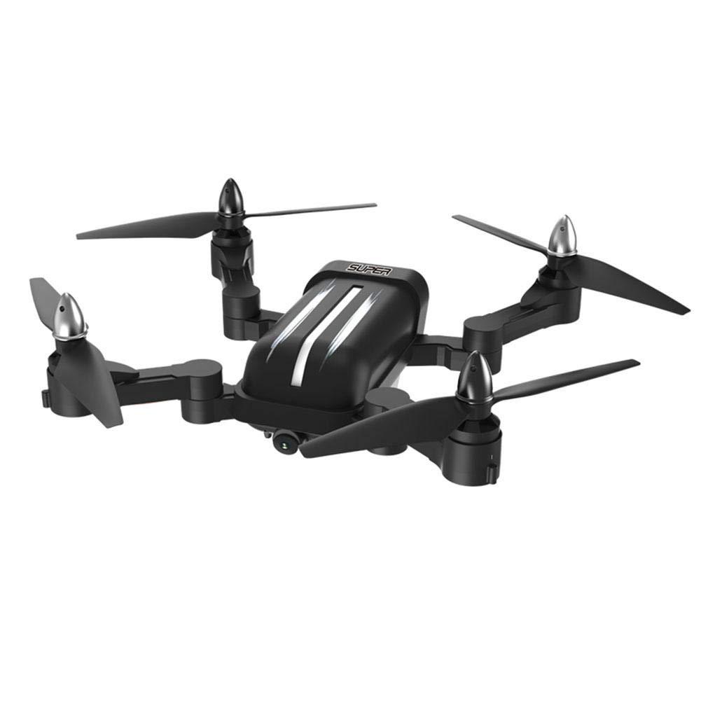 Beatie Schießen Drohnen, Mobile App Quadcopter, Fernbedienung, Quadcopter, App HD-Mapping, Lange Akkulaufzeit, WiFi Echtzeit-Übertragung (Farbfeld) b43655