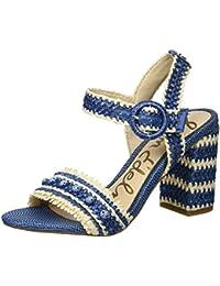 Women's Olisa Heeled Sandal