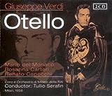 Verdi: Otello / Othello