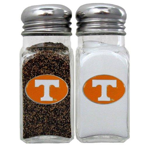 NCAA Tennessee Volunteers Salt & Pepper Shakers