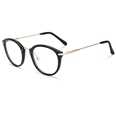 2019 New 90s Sunglasses Retro Cat Eye Sunglasses Lady Brand Designer Vintage Black Sunglasses Women Girls Eyeglasses Uv400 Bright Luster Women's Sunglasses Women's Glasses