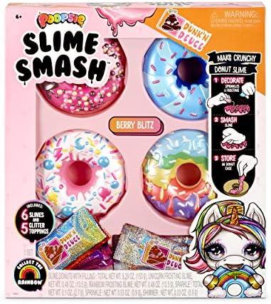 poopsie-slime-smash-berry-blitz-with